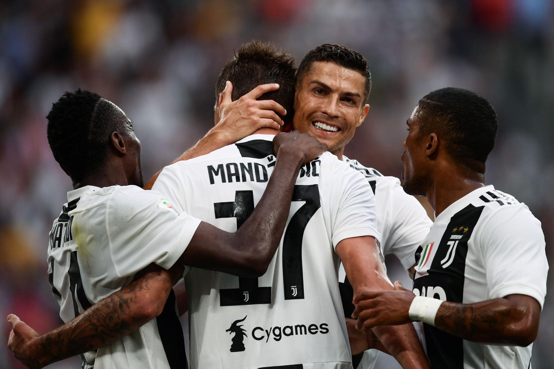 85d9078f1c Cristiano Ronaldo passa em branco