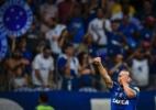 Cruzeiro terá novo centroavante para jogo contra o São Paulo; veja o time - Pedro Vilela/Getty Images