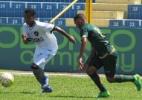 Luis Henrique marca, Botafogo bate América-MG e avança na Copinha - Fabio de Paula/BFR