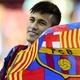 """Como está """"namoro de R$ 1 bilhão"""" entre Neymar e Barça 5 anos após auge"""