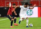 Espanha x Alemanha: onde assistir ao jogo da Liga das Nações - Thomas Kienzle/AFP