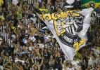 Vitor Silva /Botafogo.com.br