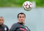 Damião e Dourado voltam e podem reforçar o Inter contra o Criciúma - Ricardo Duarte/Inter