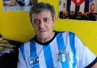 Fabio Teixeira/Folhapress