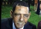 Pai de Walter some em Recife e está desaparecido desde sábado (Foto: Arquivo pessoal)
