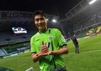 Coreia do Sul fez oposto do Brasil e é 1º mercado relevante a ter futebol - Divulgação
