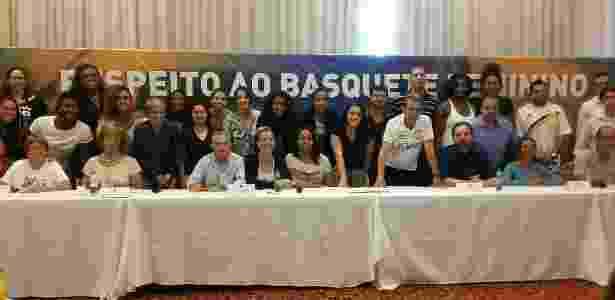 Fábio Aleixo/UOL