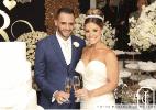 Marcelo de Mattos/Divulgação/Inesquecível Casamento