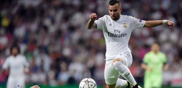 Criado na base do Real, Jesé vai jogar no campeão francês