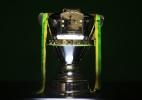 Juca Kfouri: Copa do Brasil decide hoje três semifinalistas (Foto: Lucas Figueiredo/CBF)