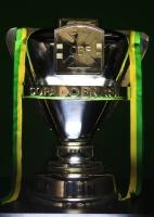 CBF divulga novo formato de disputa da Copa do Brasil; veja como ficou (Foto: Lucas Figueiredo/CBF)