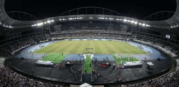 https://conteudo.imguol.com.br/c/esporte/28/2017/03/01/estadio-nilton-santos-o-engenhao-1488399967073_615x300.jpg