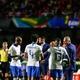 """São Paulo cutuca rivais com Morumbi na Copa América: """"à frente de arenas"""""""