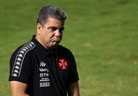 Jorge Rodrigues/AGIF
