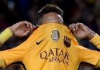 Josep Lago/AFP Photo