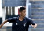 Jogador de 16 anos é morto em Belém; testemunhas acusam grupo de extermínio (Foto: Acervo pessoal)