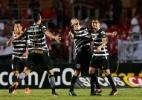 Corinthians recebe São Paulo para romper barreira da