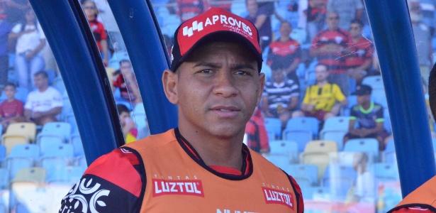 Paulo Marcos / Assessoria ACG