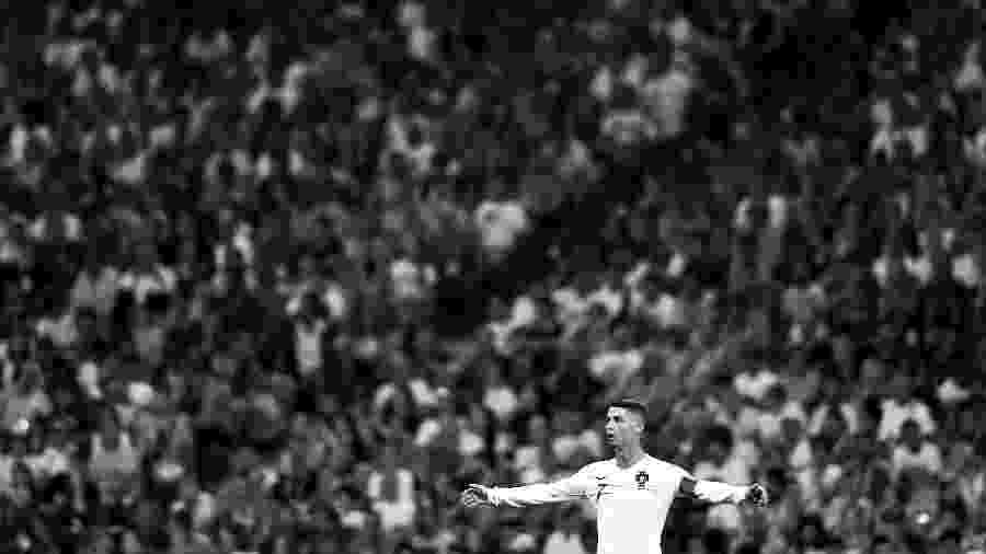 Jamie Squire - FIFA/FIFA via Getty Images