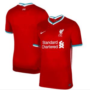Clubes Ingleses Apresentam Camisas Exoticas Para A Temporada 2020 21 03 09 2020 Uol Esporte