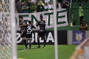 RENATO PADILHA/MAFALDA PRESS/ESTADÃO CONTEÚDO
