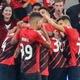 Teto salarial barra atacantes e Athletico aposta na base para Libertadores