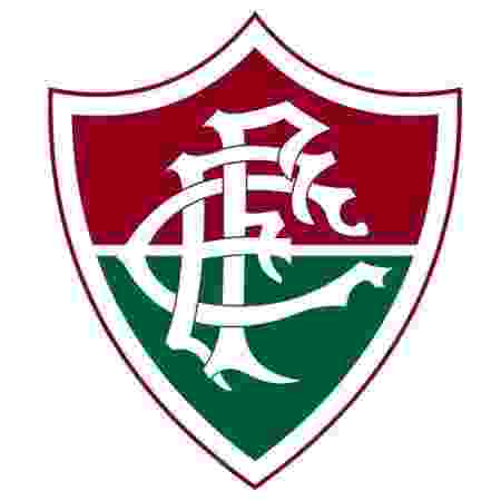 Fluminense tem 41 títulos locais e um internacional: a Copa Rio de 1952, o qual trata como Mundial - Reprodução