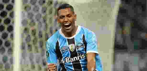 Cruzeiro esbarra no valor e desiste de Pedro Rocha