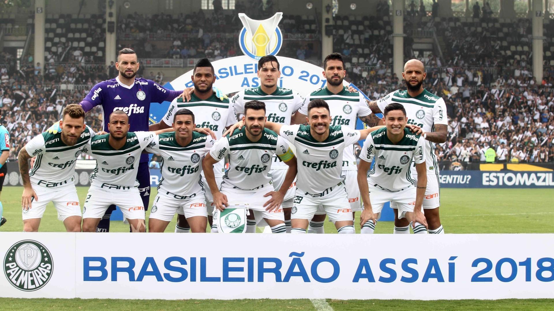 PAULO SéRGIO/AGÊNCIA F8/ESTADÃO CONTEÚDO