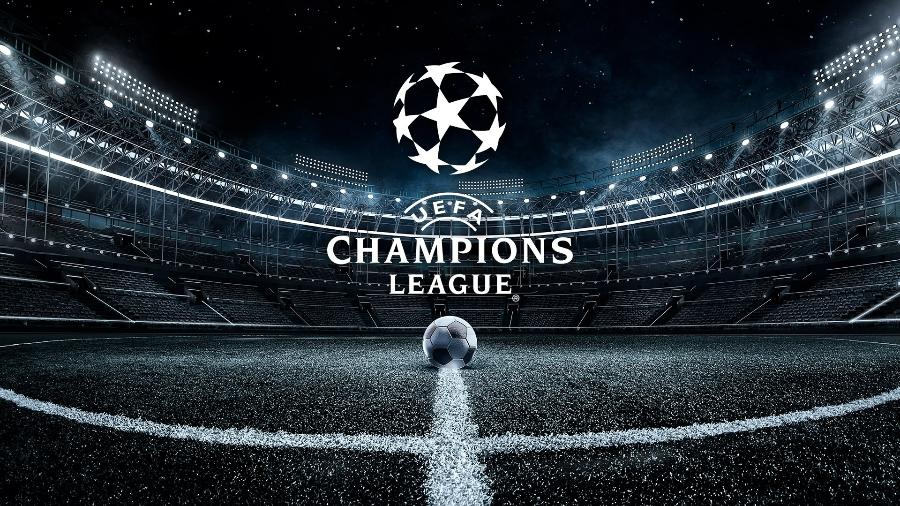 Liga dos Campeões não terá mais fase de grupos a partir de 2024/25, informou a Uefa - Arte/UOL