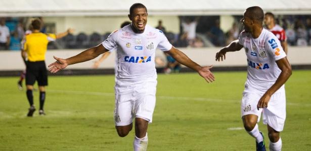 Atacante Rodrigão ficará no clube baiano até o fim desta temporada