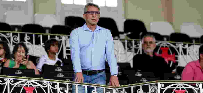 Andre Melo Andrade/Eleven