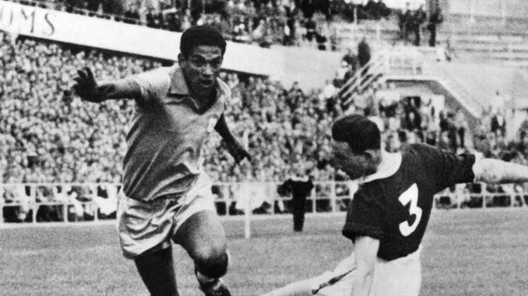 Claudio Zaidan | Crise não abala a grandeza do Botafogo
