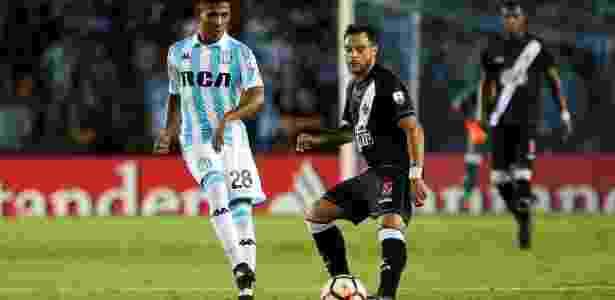 Jogador vai atuar pelo Cerezo Osaka - REUTERS/Agustin Marcarian