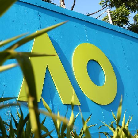 Australian Open voltará a receber público nas arquibancadas - Mike Owen/Getty Images