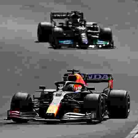 max gp - Clive Mason/Getty Images - Clive Mason/Getty Images
