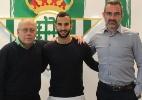 Site Oficial/Betis