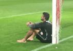 Reprodução/Twitter do Inter