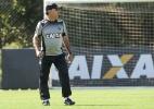 Flickr/Clube Atlético Mineiro