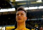 Reus pode desfalcar Alemanha na Copa das Confederações - AFP PHOTO / SASCHA SCHUERMANN