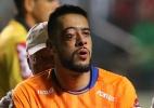 São Paulo tira goleiro Léo do Paraná Clube e o empresta ao Atlético-PR