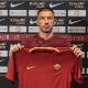Roma anuncia a contratação de lateral-esquerdo do Manchester City