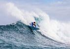 Ataques de tubarão adiam etapa australiana do Mundial de Surfe em um dia - WSL/Matt Dunbar