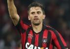 """""""Em nenhum momento fomos superiores"""", lamenta Paulo André após empate - GIULIANO GOMES/ESTADÃO CONTEÚDO"""
