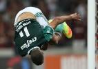 Cesar Grecco/Agência Palmeiras