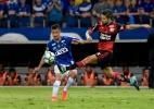 Cristiane Mattos / Light Press / Cruzeiro