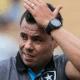 """Bota e Vasco vacilam e veem chegada de """"intruso"""" na briga por Libertadores"""