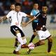 Com gol nos acréscimos, Corinthians empata com a Ferroviária na Copinha