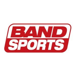 Reprodução/Band Sports