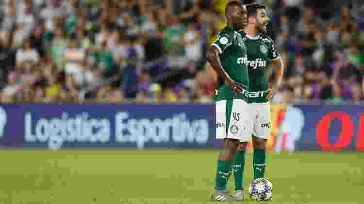 Rafael Ribeiro/Florida Cup